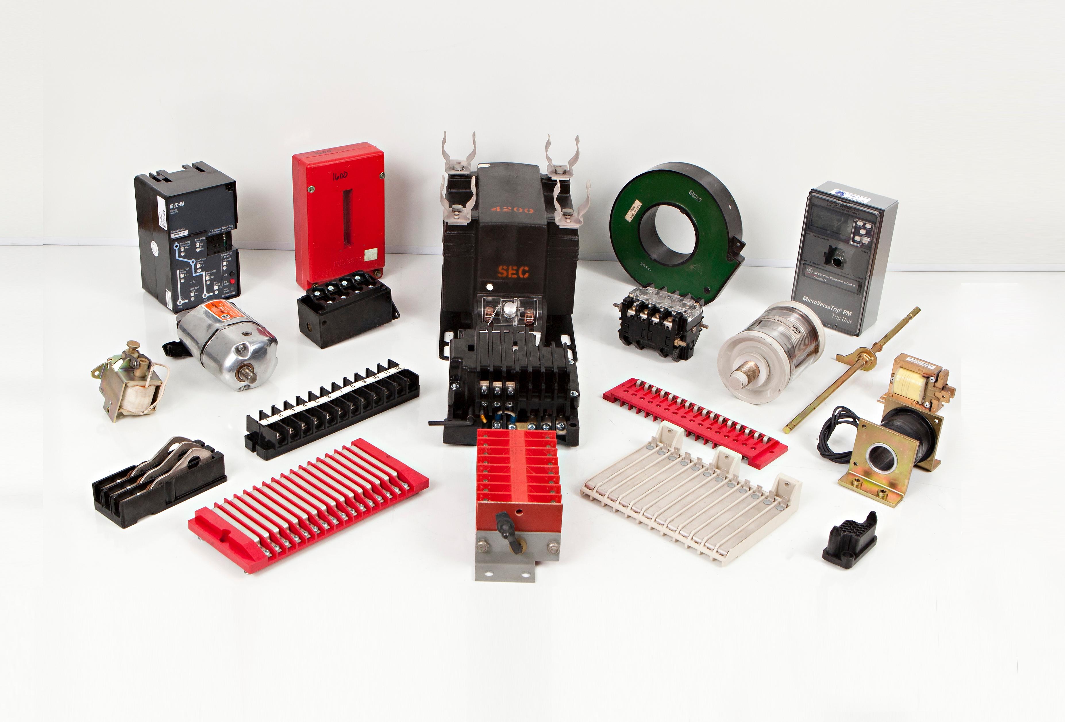 parts-switchgear-2.jpg
